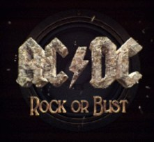 ac dc-rock or bust