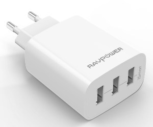 chargeur-3-ravpower