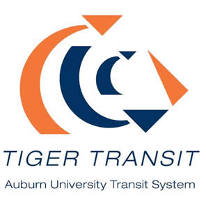 tiger transit auburn map path decorations pictures full path rh pathdecor com Auburn Tiger Transit Map Tiger Transit Shuttle Service