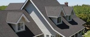 roofing siding tpo