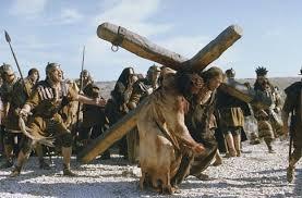 simon_carries_cross