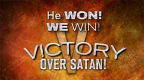Victory_Over_Satan