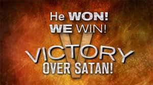 Victory_Over_Satan