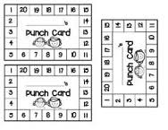 Punch_card2