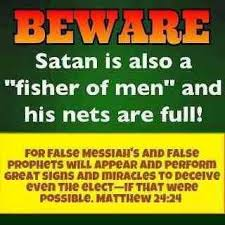 Beware_Satan_Is_Fisher_Of_Men