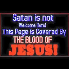 Satan_Not_Welcome_Here