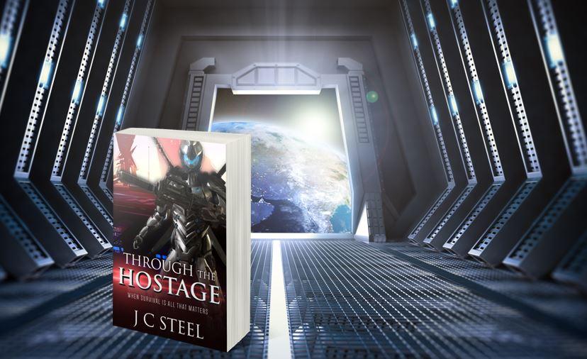 Through the Hostage
