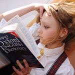 English, the 'universal language'