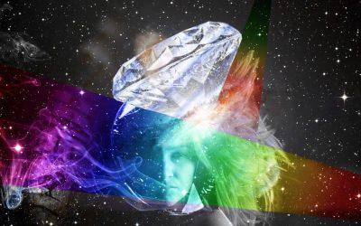 Telepathy, empathy, kinesis, precognition