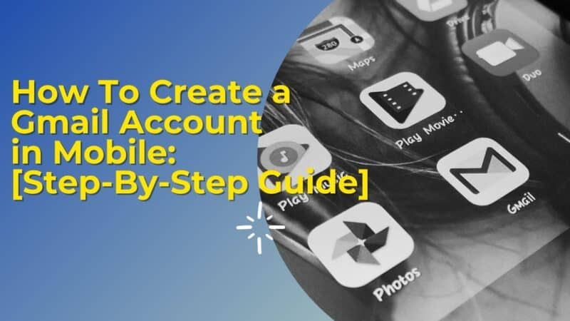 How-To-Create-a-Gmail-Account-in-Mobile