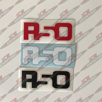 R50 Collection