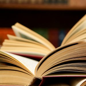 expert book proofreading for authors