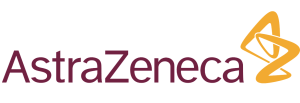 astrazeneca proofreading logo