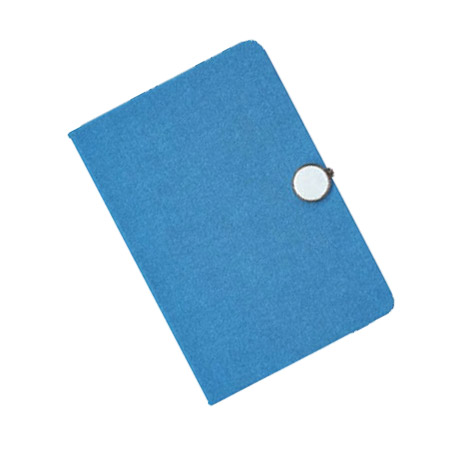 PU A5 Notebook