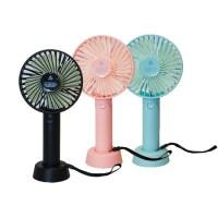 Handy Mini Fan