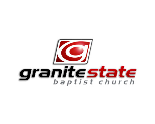 Granite-State-Baptist-Church.jpg