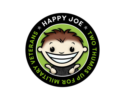 Happy-Joe-Logo.jpg