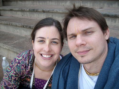 Interfaith dating sites