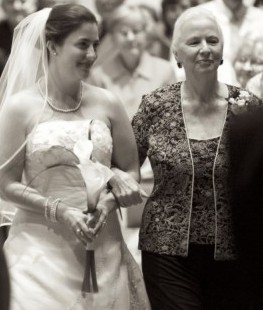 my mother my american hero th grade essay on my mother j  my mother walking me down the aisle last a cherished moment