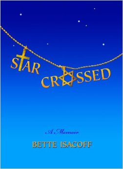 star_crossed