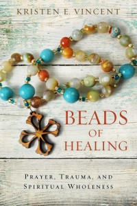 How to Heal from Trauma Using Prayer Beads