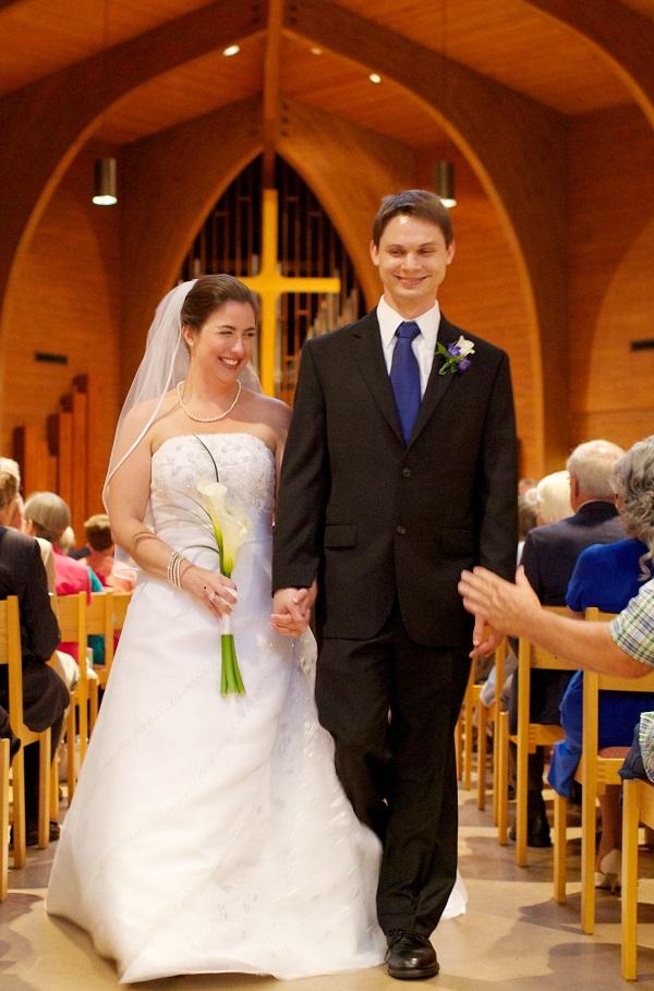 Interfaith_Wedding