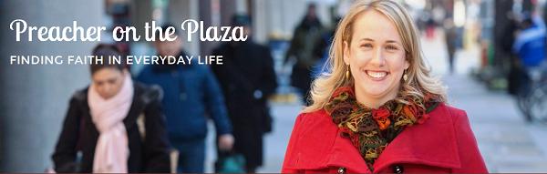 Preacher_on_the_Plaza