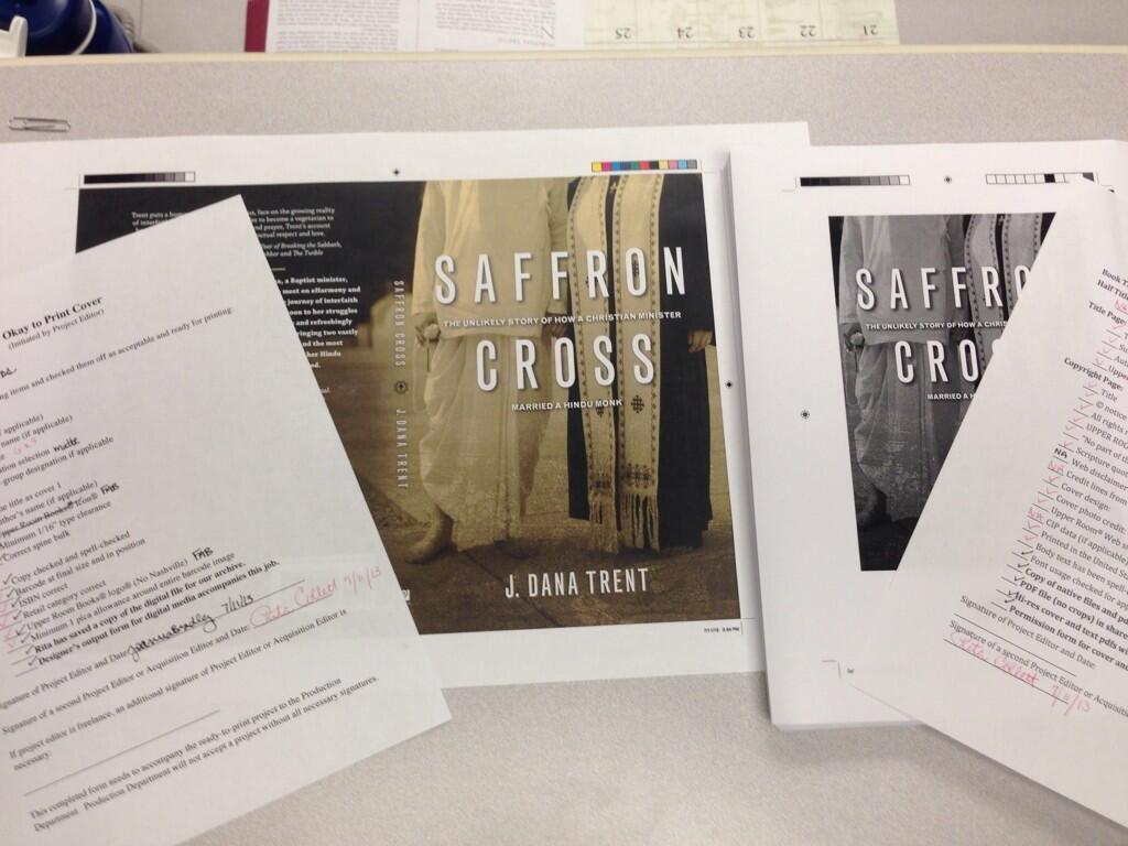 SaffronCross_readyforprint