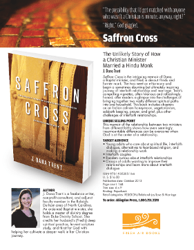 Saffron_CrossFlyer3-thumb