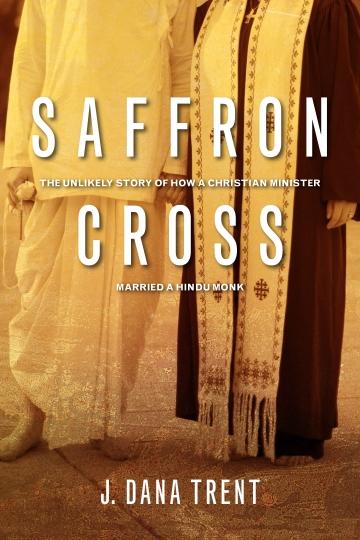 Saffron_Cross_Cover.jpg