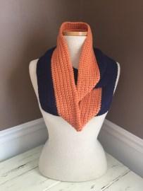 auburn-two-toned-scarf