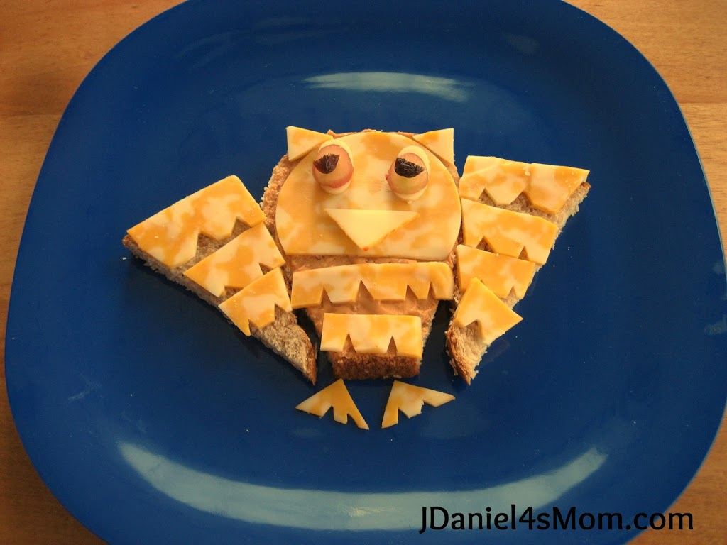 Little Owl S Night Craft And Snack Ideas Read Explore Learn