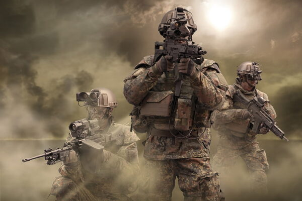 army-military-soldier-bundeswehr-wallpaper-preview