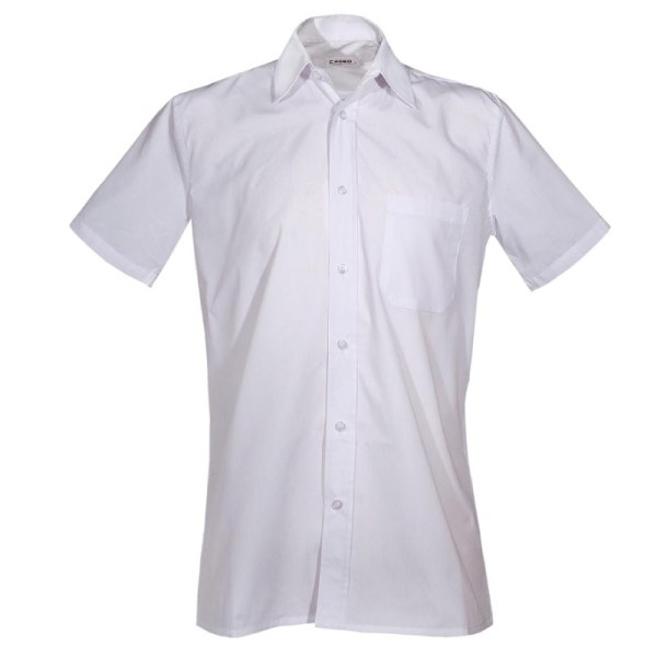 jdamry poukamisa ergasias fageo 627 white