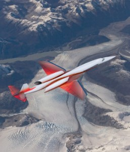 aerion-supersonic-jet-forbes