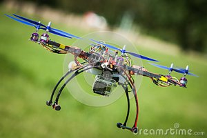 drone-flying-remote-video-camera-board-36533740