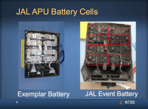 787-lithium-ion-battery-damage-and-sample-battery-450x334-300x222