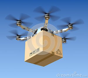 delivery-drone-package-d-concept-36097648