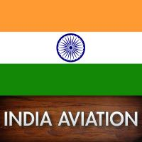india_aviation-200x