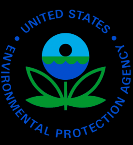 epa_suppressed_report_climate_change