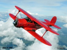 plane-red