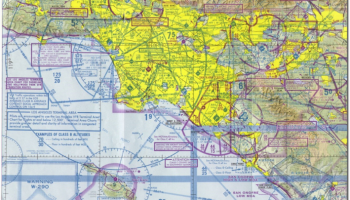 Air Traffic Control California Map.6 Ways To Make Faa Atc Clt Metroplex Meeting Work For You Jda Journal