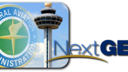 faa nextgen free flight
