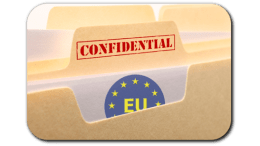 EU proposal to protect specific aviation safety documents makes strong SMS sense