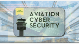 aviation cybersecurity