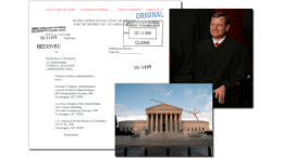 supreme court voids parts