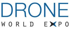 Drone_World_Expo