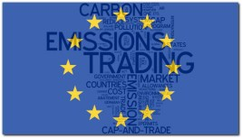 eu ets program