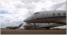 london oxford airport business aviation