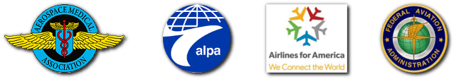 pilot mental health faa arc